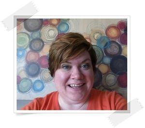 Mrs Krumm 392