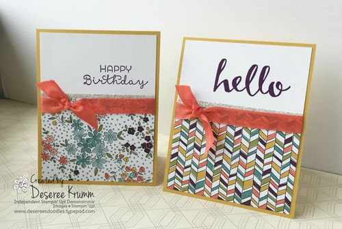 Sale a bration card